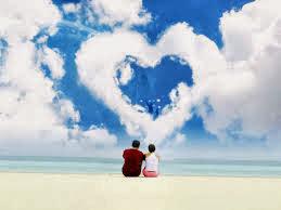 Cuales son las etapas en el Amor