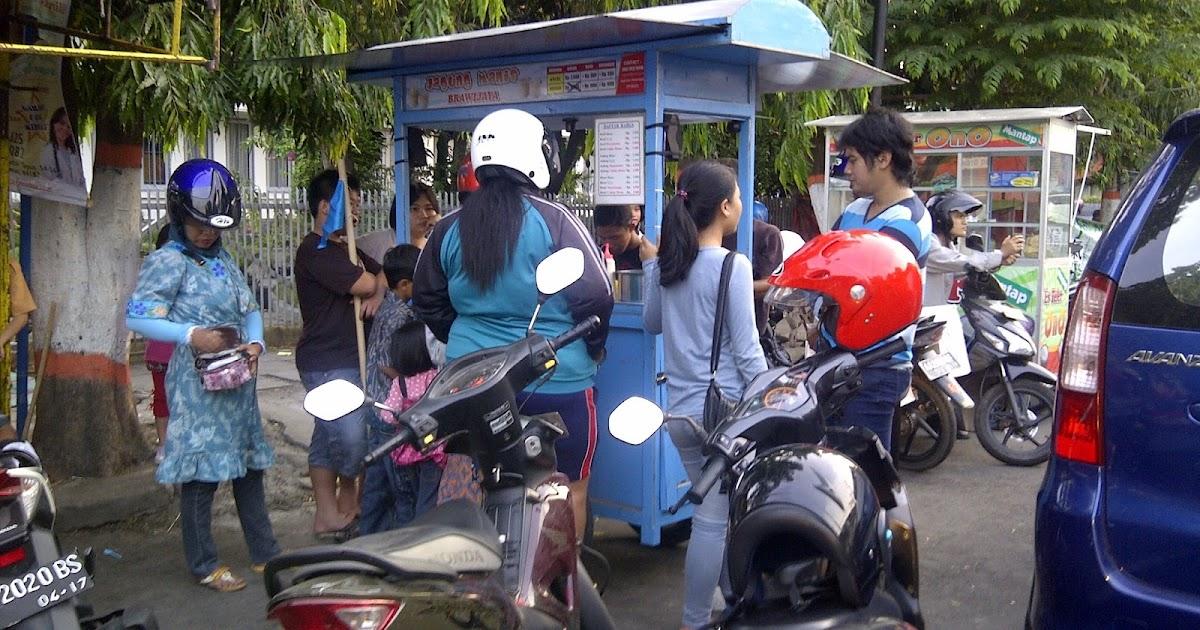 Image Result For Lowongan Kerja