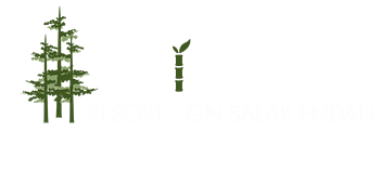 The Michael Resorts, Gunung Salak Endah, Bogor