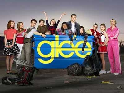 Glee Cast Becomes Eighth-Best-Selling Digital Artist Of All Time