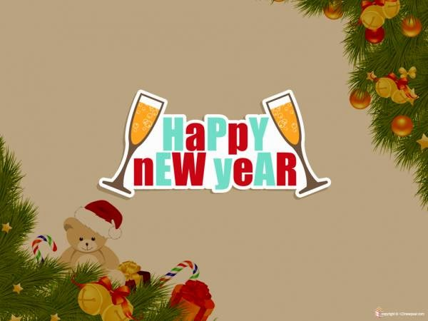 New-Year-Party-Wallpaper2