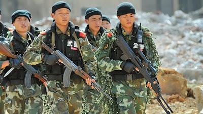 la-proxima-guerra-soldados-chinos-en-territorio-de-la-india