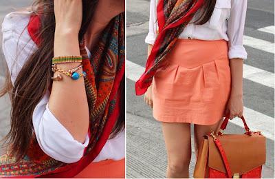 fashion+Bag-amarelo bordo-Tendencia-bolsas-look-dica-acessorio