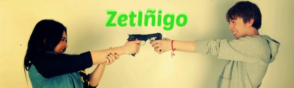 ZetIñigo