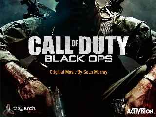 download call of duty black ops 2 setup file