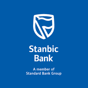 positioning a bank service in nigeria Position 11 on return on assets position 37 on soundness (capital assets ratio )  with the highest scale in africa followed by capitec of south africa and gt  bank of nigeria  best mobile banking service - the banker awards 2016.