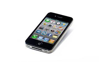 L'Iphone, mon meilleur ennemi