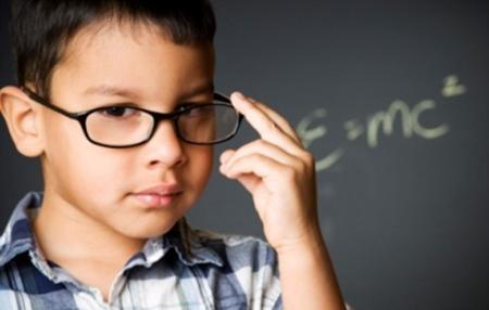 10 Hal Cara Meningkatkan Kecerdasan Otak Anak