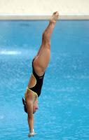 http://esporte.hsw.uol.com.br/pan-saltos-ornamentais3.htm