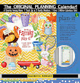 "2016-2017 Lang ""Family Plan-It"" Calendar"