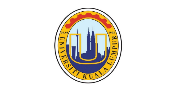 Jawatan Kerja Kosong UniKL Resources logo www.ohjob.info april 2015