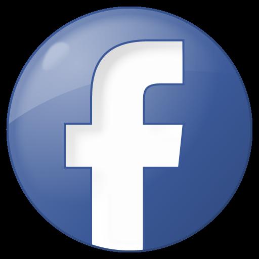 NFS Facebook