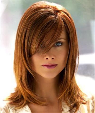 http://1.bp.blogspot.com/-kQj7ZHiwrco/TeeYzbxbV1I/AAAAAAAAAg4/2bcWShIqd1c/s1600/Long+Hair+Styles+2011+%252827%2529.jpg