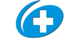 Rumah Sakit Natar Medika Lampung