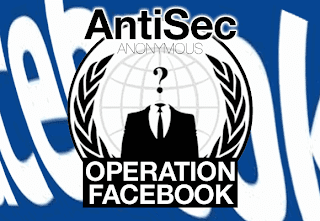 anonymous-operation-facebook