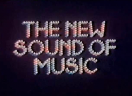 The New Sound Of Music - BBC Documental 1979