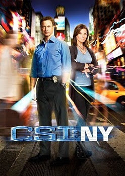 6ebb62ebd csi ny season 7 Baixar CSI New York 9ª Temporada AVI HDTV e RMVB Legendado
