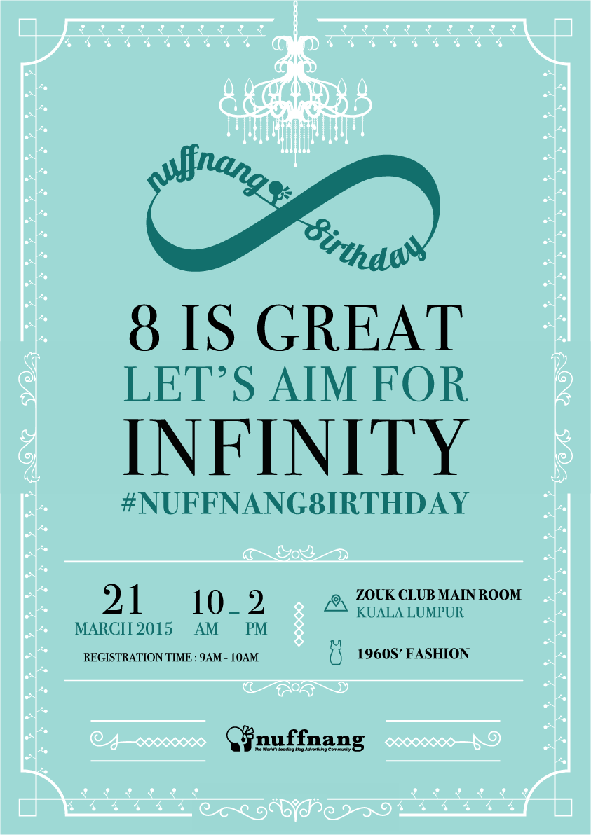 http://blog.nuffnang.com.my/2015/03/11/its-nuffnangs-8th-birthday/