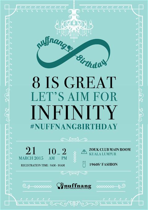#Nuffnang8irthday!