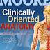 Moore Giải phẫu học Định hướng lâm sàng 7e