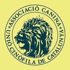 Associacio Canina Unio Cinofila de Catalunya - ACUCC