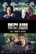 Reclaim (2014) ()