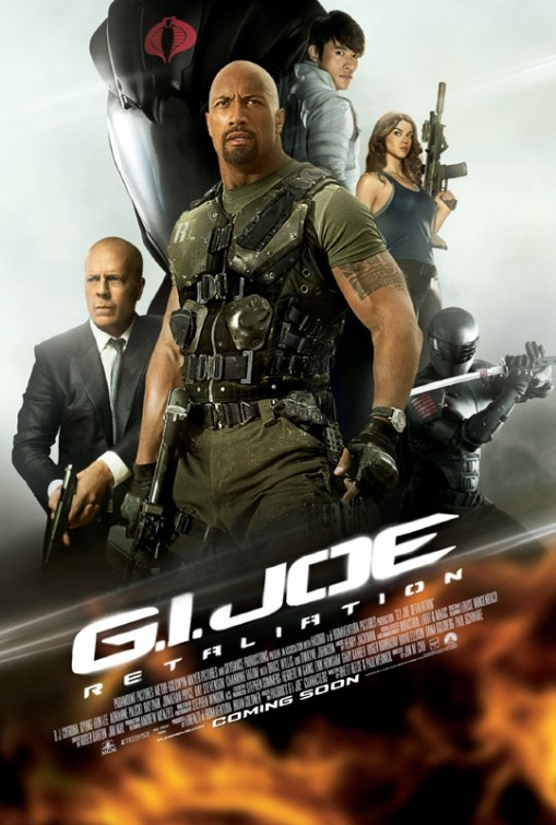 Poster-G-I-Joe-Retaliation-2012-12.jpg