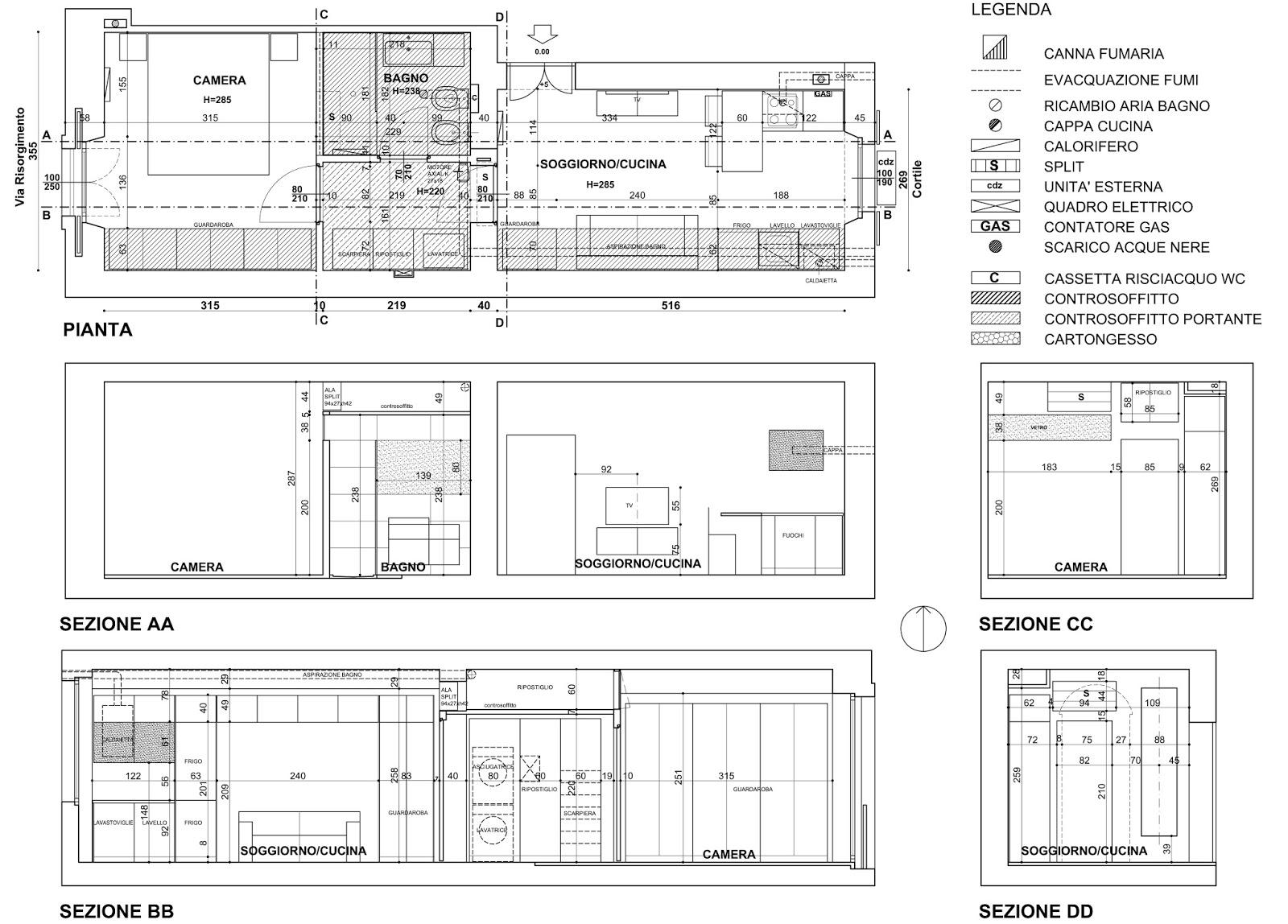 Ikea armadio profondita 35 cm cabina armadio ikea with ikea armadio profondita 35 cm fabulous - Armadi ikea misure ...