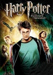 Xem Phim Harry Potter và Tên Tù Nhân Ngục Azkaban - Harry Potter and the Prisoner of Azkaban