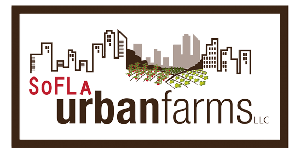 SoFLa Urban Farms