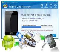 aplikasi mengembalikan data terhapus di android