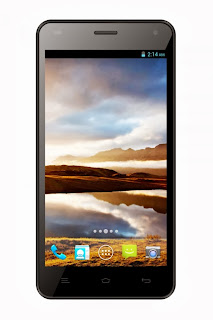 latest arrived walton smartphone g4,g4 price and feature,bangladeshi handset,walton g4,smartphone review and feature,price g4,bangladeshi android walton g4