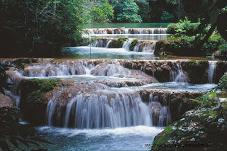 Imagenes del agua