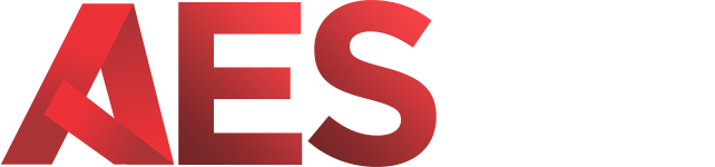 AES Van Rentals