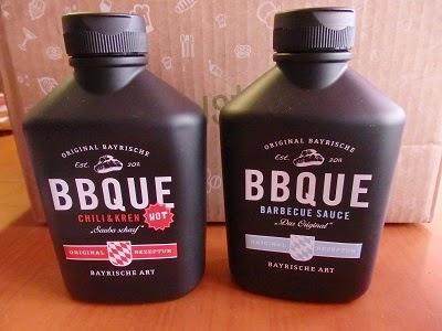 bbque