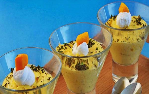http://recipes.sandhira.com/mango-ginger-mousse.html