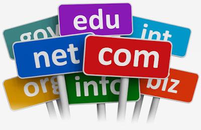 10 Nama Domain Termahal Didunia