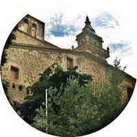 Mallorca-visita-cultural