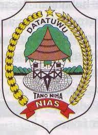 Formasi CPNS 2014 untuk kabupaten nias
