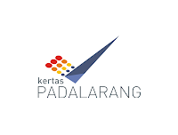 Lowongan Kerja 2013 BUMN Kertas Padalarang (Persero) November 2012 Berbagai Bidang Kerja Tingkat SLTA, D3 & S1