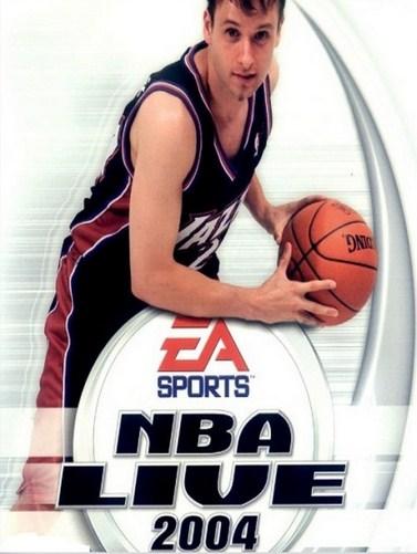 crack para nba live 2004 game