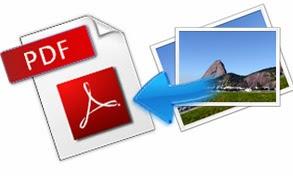 تنزيل برنامج القيام بتعديلات على ملفات PDF كامل دونلود PDF Editor