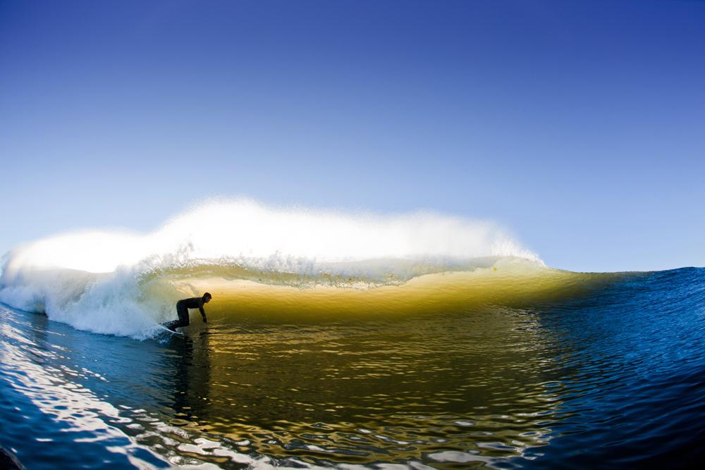 photo de surf 5889