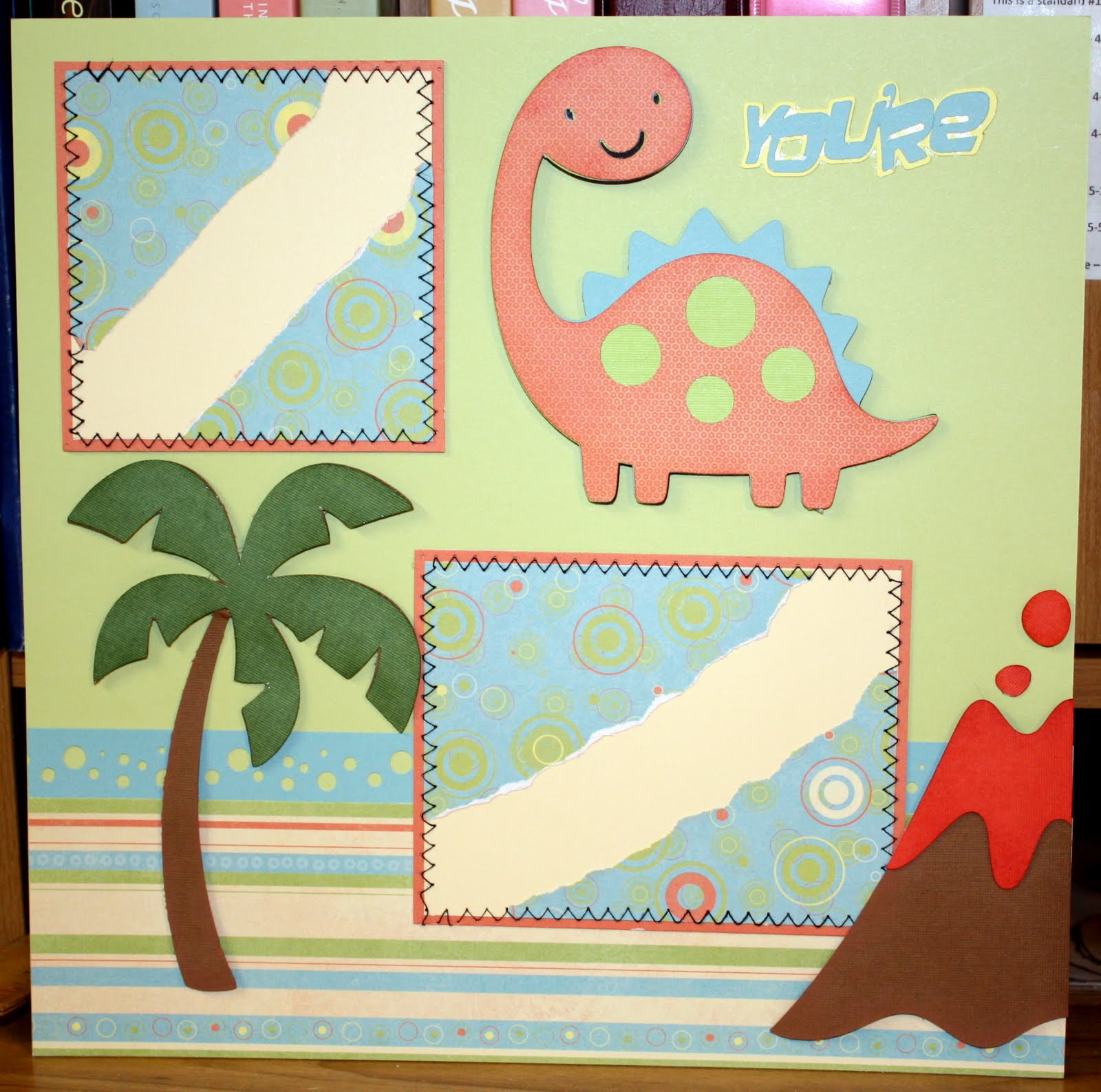 Precious memories by julie cricut craft room blog hop for Cricut mini craft room