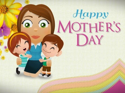 Happy+mothers+day+poems