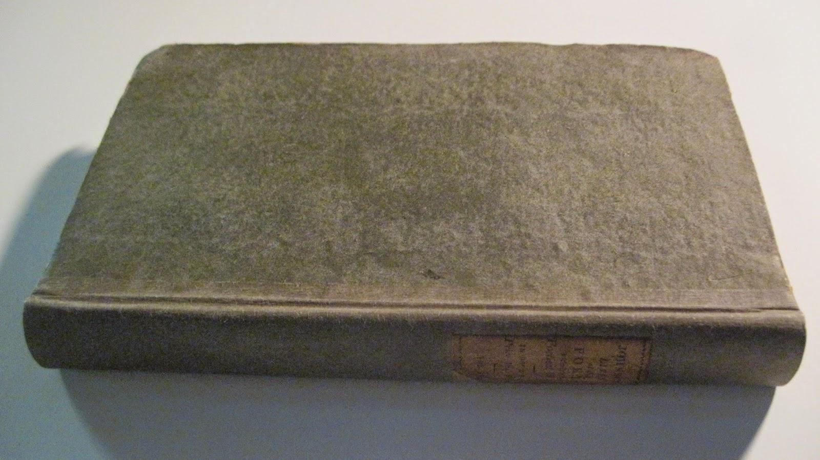 thesis binding sacramento ca Book(let) binding booklet binding coil binding comb binding perfect  201  lathrop way, suite h sacramento, ca 95815 map and more contact info.