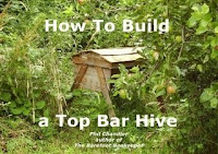 http://1.bp.blogspot.com/-kR1w34Lntjs/TlUR7cshQXI/AAAAAAAACZM/ivguWjB__J4/s1600/How+to+Build+a+Top+Bar+Hive+-+FREE+PLANS.jpg