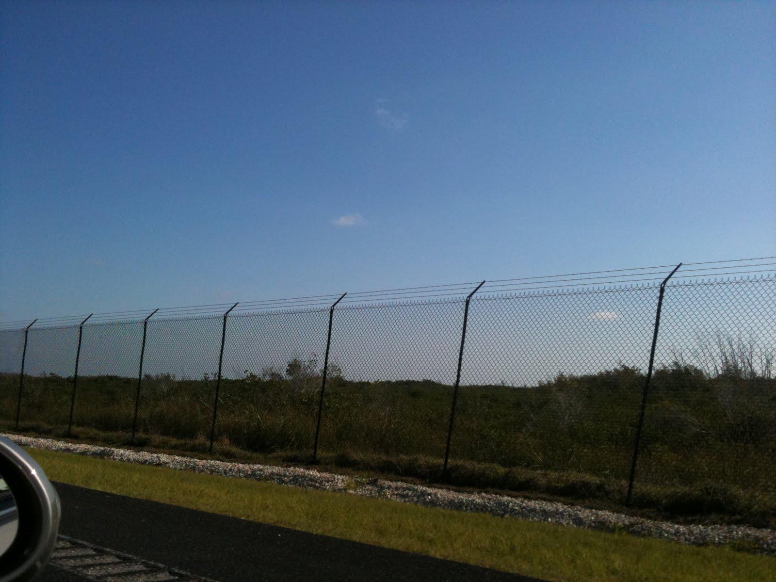 EYE ON MIAMI: Miami Dade County Insanity, on the 18 Mile Stretch to ...