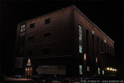 röda sten, kulturhuset, kulturnatta, 2012, göteborg, tsyfpl, foto anders n
