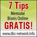 dbc network